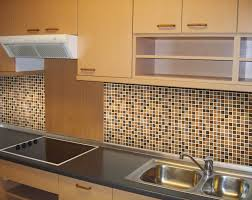 Design Of Kitchen Tiles talentneedscom