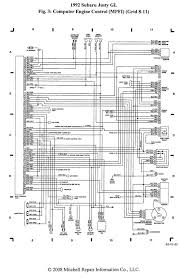 mpfi schematic original subaru justy forum i looked this up on the computer at work and was really impressed the diagram i got this is for anybody a mpfi justy i printed it from work and