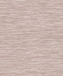 Suki Rose Gold Wallpaper Metallic Behang Goud Rose 21589 Hd
