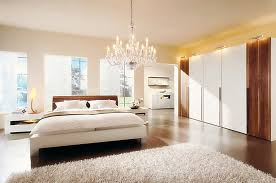 Bedroom: Big Master Bedroom Popular Home Design Beautiful Under Furniture  Design Big Master Bedroom