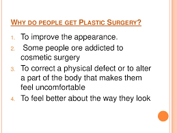 essay on plastic surgery argumentative essay on plastic surgery