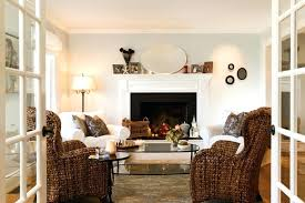 small living room furniture layout ideas decorating ideas living room furniture arrangement furniture placement small living