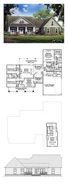 35 outstanding 1900 square foot ranch house plans