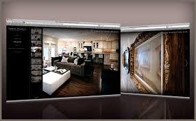 Home Interior Design Websites Home Interior Design Websites Home Designing  Websites With Worthy Set