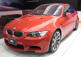 All BMW Models 95 bmw m3 : File:BMW E92 M3 Coupé 1.JPG - Wikimedia Commons