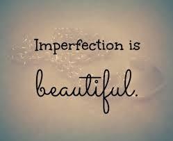 Inspirational: Collections Of Beautiful Quotes 2015 - rawpl.Com via Relatably.com