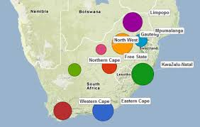 Image result for the University of Cape Town and the South African College Schools. map