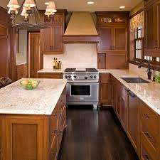 Small Picture Oak Cabinets Dark Floor Design Ideas Pictures Remodel and Decor