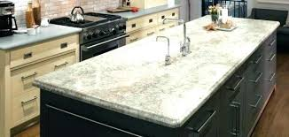 how to clean laminate countertop stains how to clean stains combined with marble laminate with