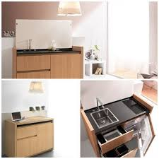 Micro Kitchen Modern Kitchen Design Trends To Watch In 2017 Whats Hot Fads