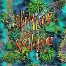 skimble-skamble