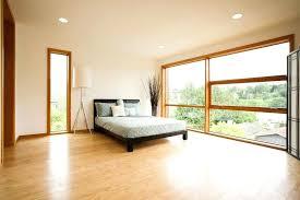 dark hardwood floors bedroom. Perfect Floors Hardwood Floor Bedroom With Bamboo Dark   In Dark Hardwood Floors Bedroom G