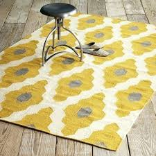 yellow grey rug yellow gray rug yellow gray runner rug yellow gray rug yellow gray turquoise