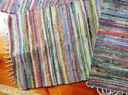 garden ridge rugs. Garden Ridge Rugs 2 I