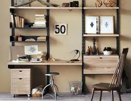 home office wall organization systems. Office Wall Organizer Home Organization Systems