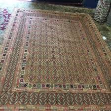 photo of noorsher furniture rugs santa barbara ca united states