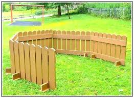 temporary yard fence. Temporary Fencing Ideas Dog Fence Photo Collection With Prepare 15 Yard