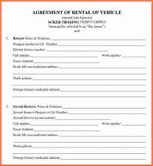 Complaints Forms Templates | Template Business