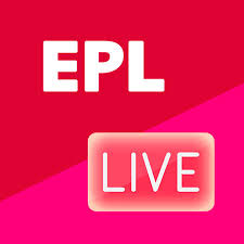 Watch Football English Premier League Live Stream for Android - APK Download