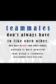 Teammate Quotes Interesting Basketball Teammate Quotes Quotesgram 48 QuotesNew