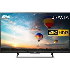 hitachi 50hk6t74u 50 inch 4k ultra hd smart tv. sony bravia kd49xe8004bu 49\ hitachi 50hk6t74u 50 inch 4k ultra hd smart tv