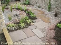 Small Picture Decorative Garden Gravel Roceco Ecological products buy online UK
