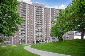Apartments For Rent   567 Scarborough Golf Club Road, Toronto, ON