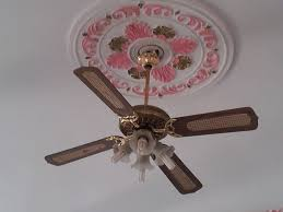 decorative ceiling fan pulls design