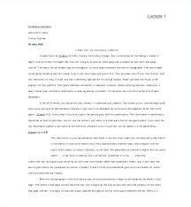 Mla Format For Essays Format Essay Website Citation Within Book Mla
