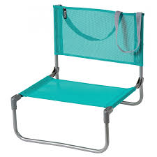 lafuma cb low folding camp chair batyline folding chairs within size 1800 x 1800