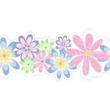 wallpaper accessories pastel color