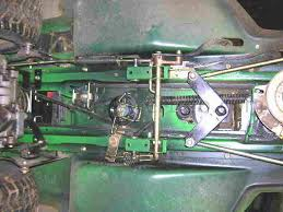 stx38 black deck wiring diagram wiring diagram and schematic design john deere lawn tractor wiring diagram