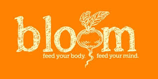 Image result for bloom