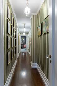 narrow hallway lighting ideas. decorating ideas for narrow hallway lighting