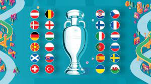 EURO 2020: Can Fans enter back in ...