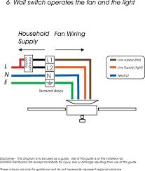 wiring ceiling fan switch new best wiring diagram for ceiling fan wall light switch wiring diagram at Wall Switch Wiring Diagram