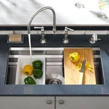 undermount kitchen sinks prolific kitchen sink white undermount kitchen sink australia