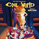 Is This a Cool World or What?