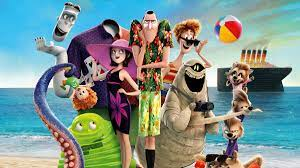 Summer vacation (2018) cast and crew credits, including actors, actresses, directors, writers and more. Hotel Transylvania 3 Summer Vacation 2018 Directed By Genndy Tartakovsky Reviews Film Cast Letterboxd