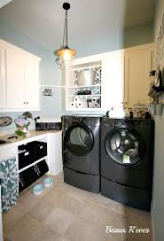 laundry room light fixture ideas advice for your home decoration