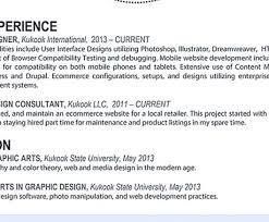 Cute Free Resume Help Vancouver Gallery Example Resume And