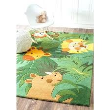 safari rugs kids safari rugs brighten up your bedroom nursery or classroom with the handmade animals safari rugs