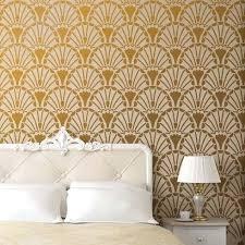 deco wall art stencil art wall pattern stencils home decor wall art nz on home decor wall art nz with wall arts deco wall art stencil art wall pattern stencils home
