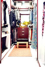 cost per square foot closet closet california closets hawthorne ny best reach in closet images on closets we raided 5