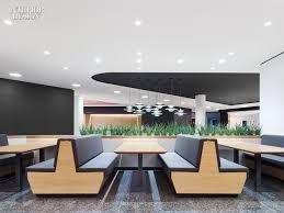 interior of office. Interior Of Office