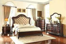 Traditional Bedroom Furniture Manufacturers Styles For Sale Winning ...