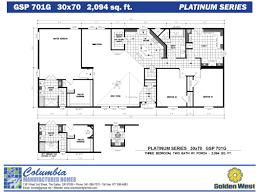 metal house floor plans. Barndominium Plans | 5br House Metal Buildings With Living Quarters Floor O