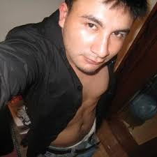 Alberto Bedolla Facebook, Twitter & MySpace on PeekYou