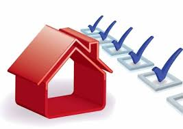 full size of home insurance home insurance inspection checklist esurance auto quote state farm insurance