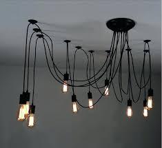 cable pendant lighting. Cable Pendant Lighting Length1v 40v E7 Kits . B